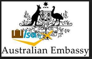 مدارک ویزای استرالیا