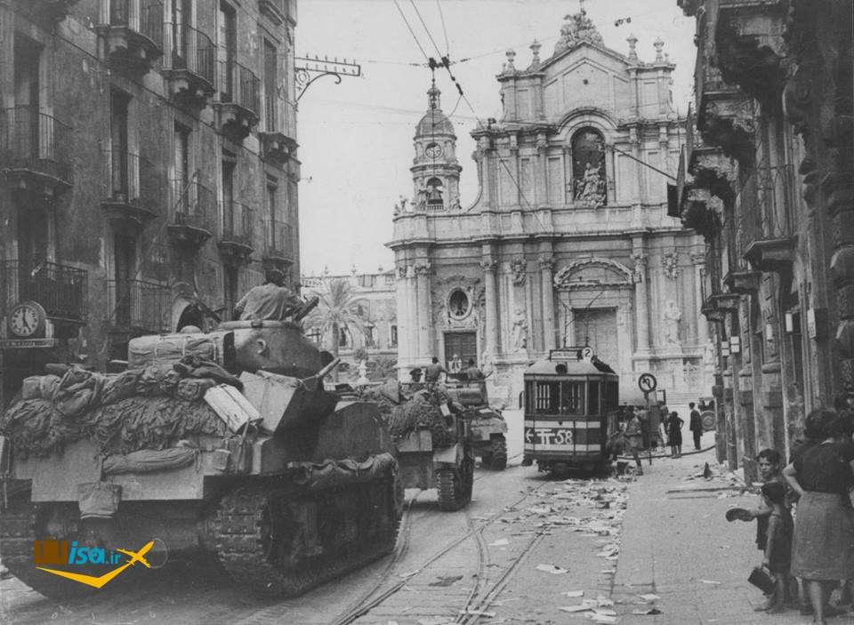 لهستان در جنگ