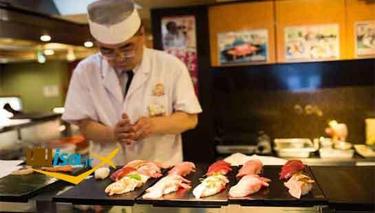 هزینه زندگی در ژاپن