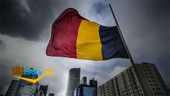 اقتصاد بلژیک