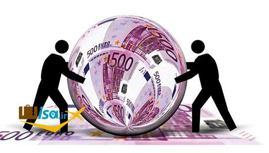 اقتصاد لوکزامبورگ