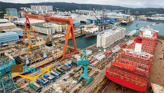 اقتصاد کره جنوبی