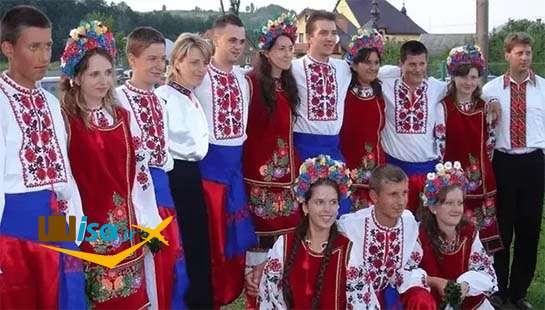 فرهنگ مجارستان (لباس های محلی)