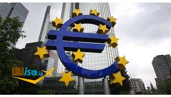 اقتصاد مالت (پذیرش واحد یورو سال ۲۰۰۸ )