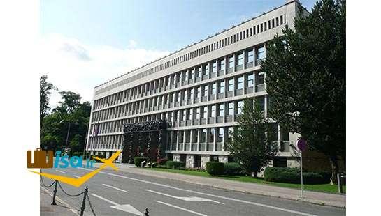 سیاست اسلوونی (پارلمان کشور)