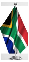 آفریقای-جنوبی