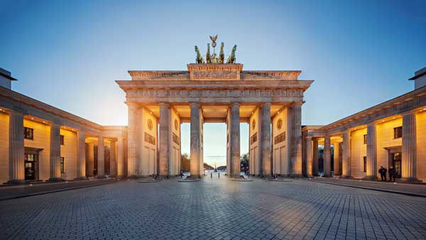 برلین