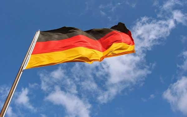 نکات مسافرتی کشور آلمان