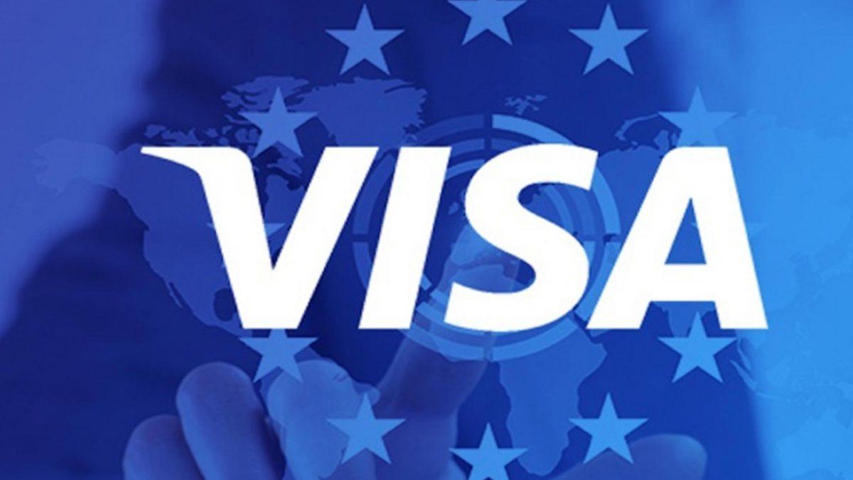 ویزای کار اروپا